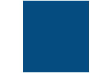 Logo Fundacji Batorego